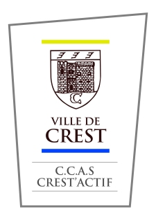 Nouveau logo CCAS.jpg
